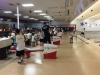 Summer Camp 2015 Bowling 2