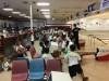 Summer Camp 2015 Bowling 3