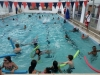 Summer Camp 2015 Swimming 1