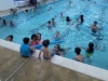 Summer Camp 2015 Swimming 2