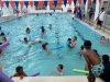 Summer Camp 2015 Swimming 3