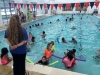 Summer Camp 2015 Swimming 4